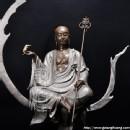 台湾铜雕广州_虞公窑-广州唐煌家饰 | 台湾铜雕